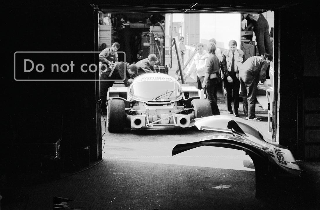 1982 silverstone 6 hour race148